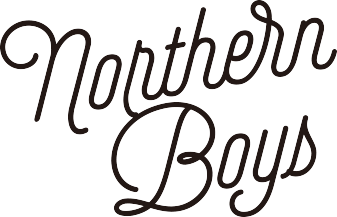northan boys